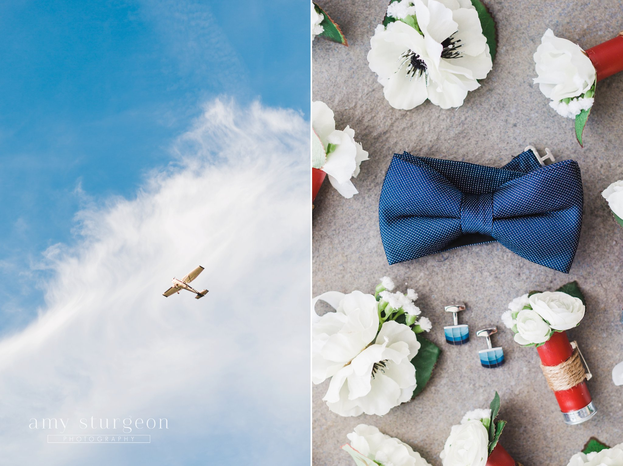 amy-sturgeon-photography_canadian-aviation-museum-wedding_0111