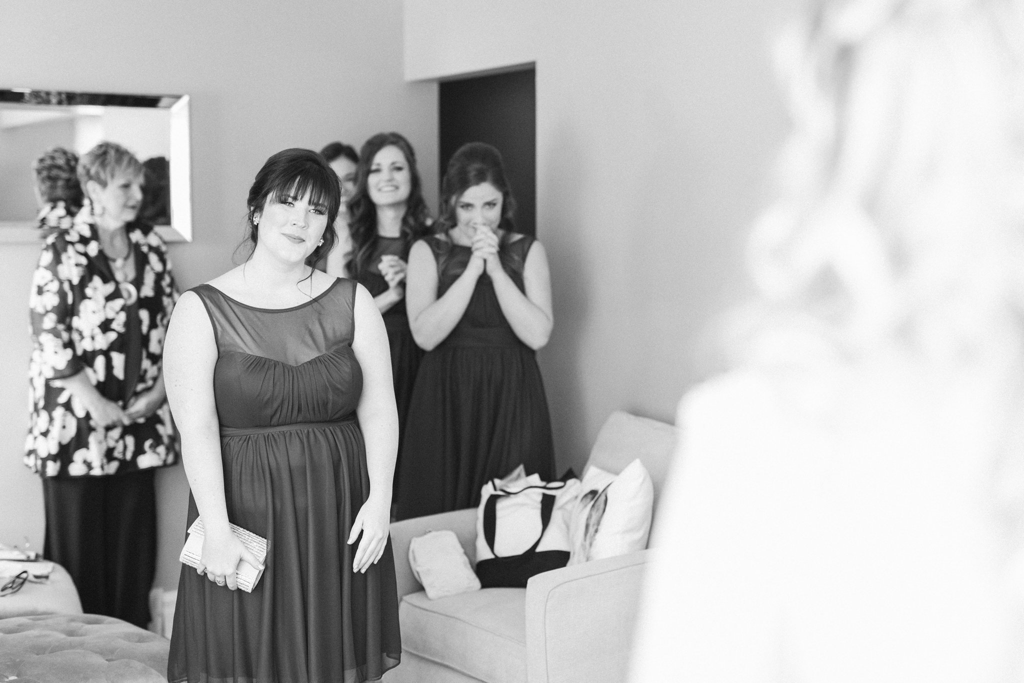 Jabulani vineyard wedding photos, Amy Pinder Photography, Ottawa wedding photographer