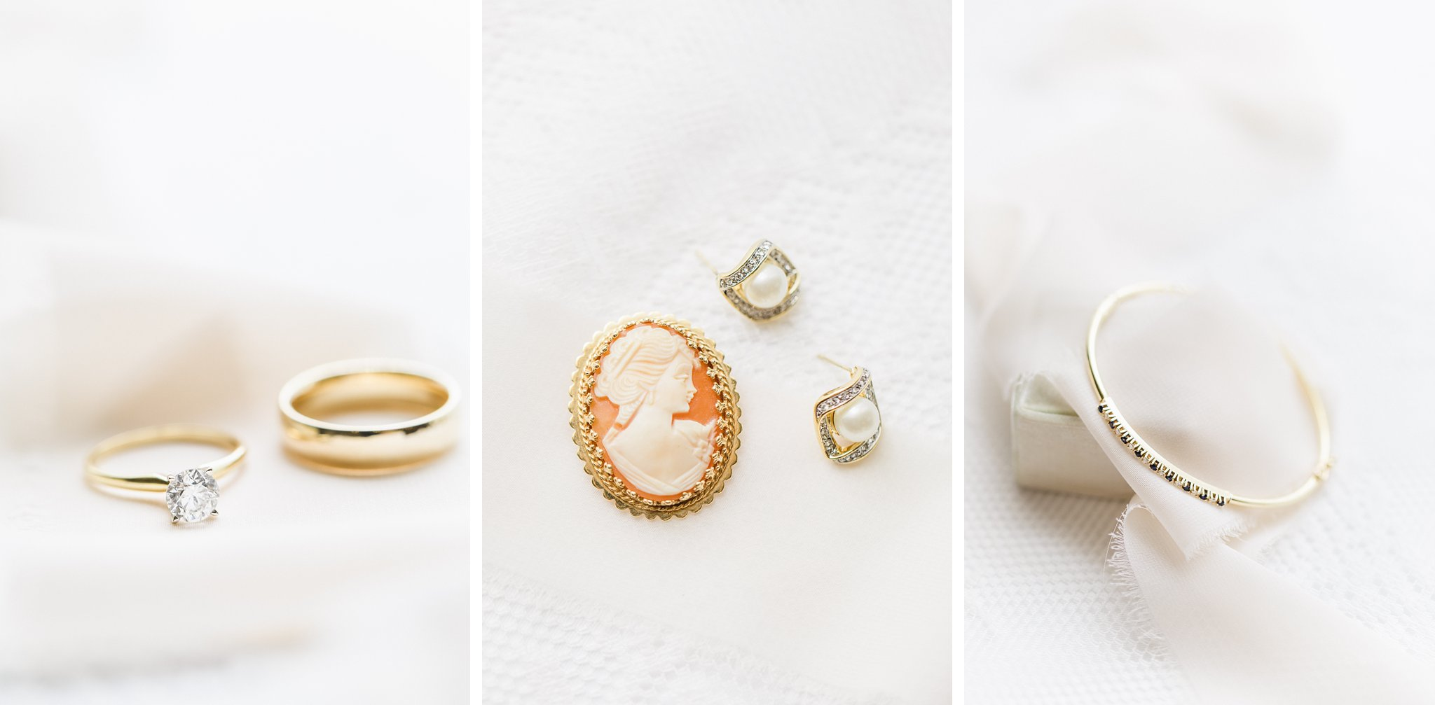 Heirloom bridal details married at Stonefields, Amy Pinder Photography