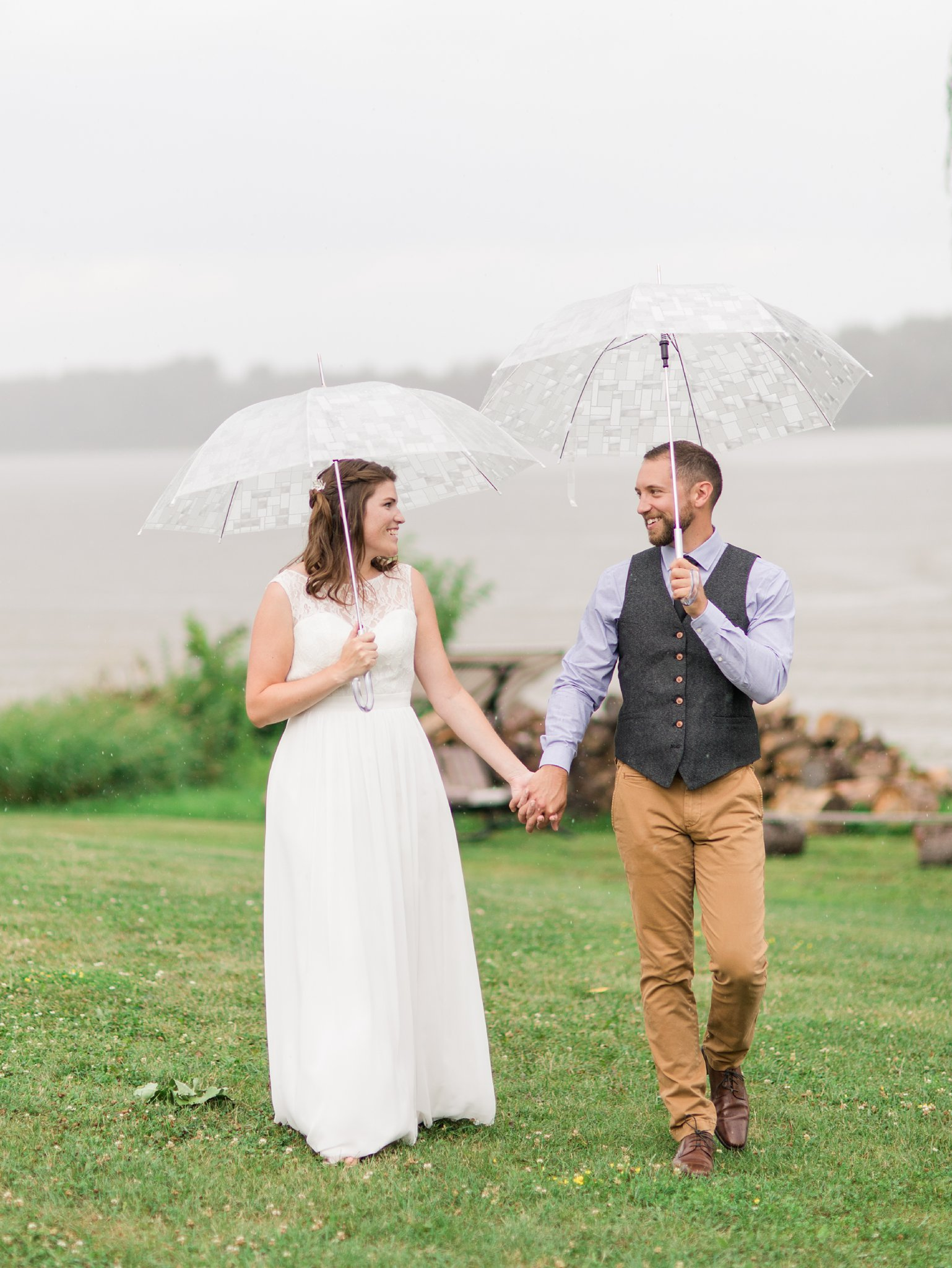Cumberland Heritage Village Museum Wedding photos Amy Pinder Photography