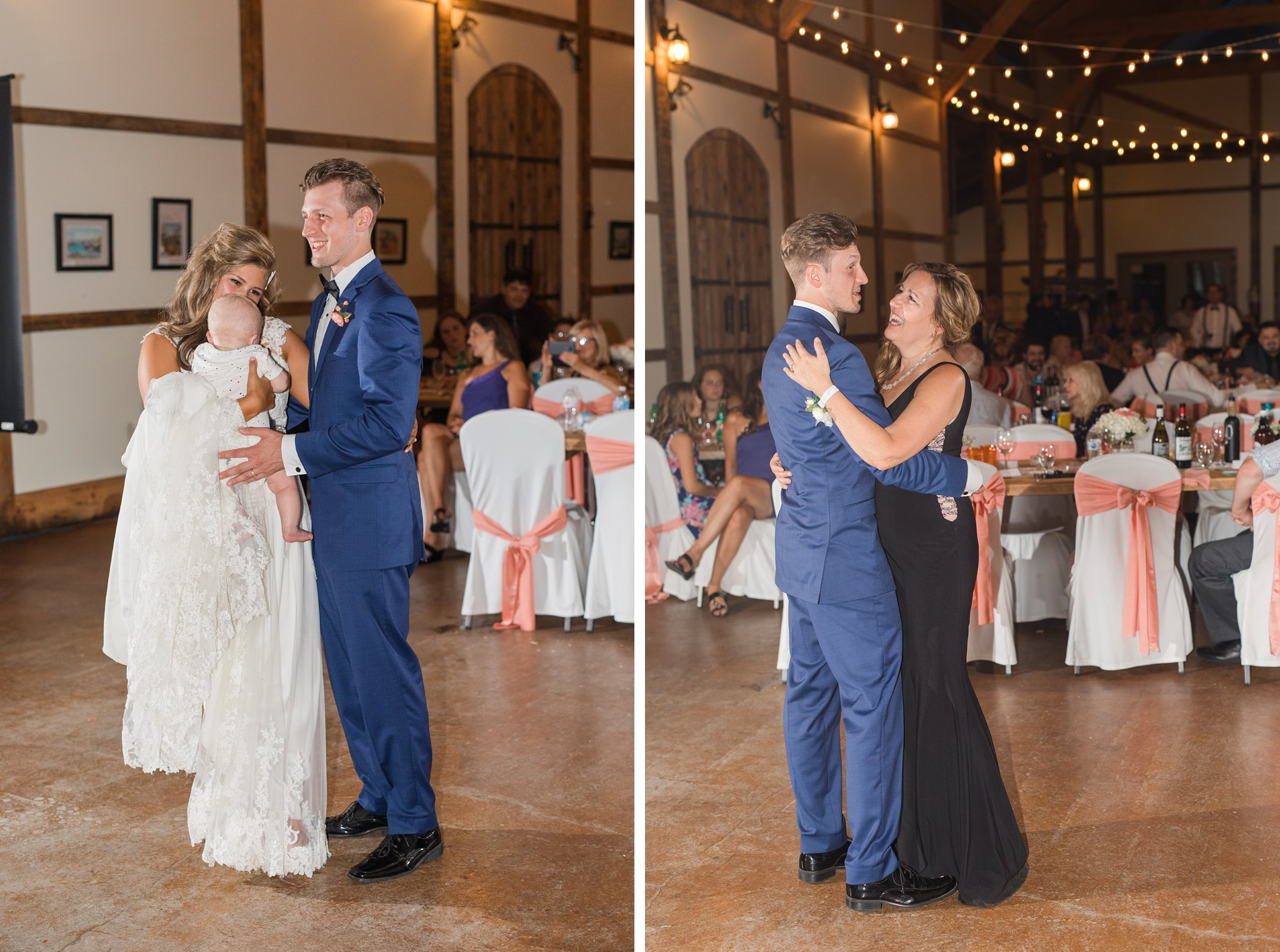 First dances Vineyard wedding at Jabulani Amy Pinder Photography