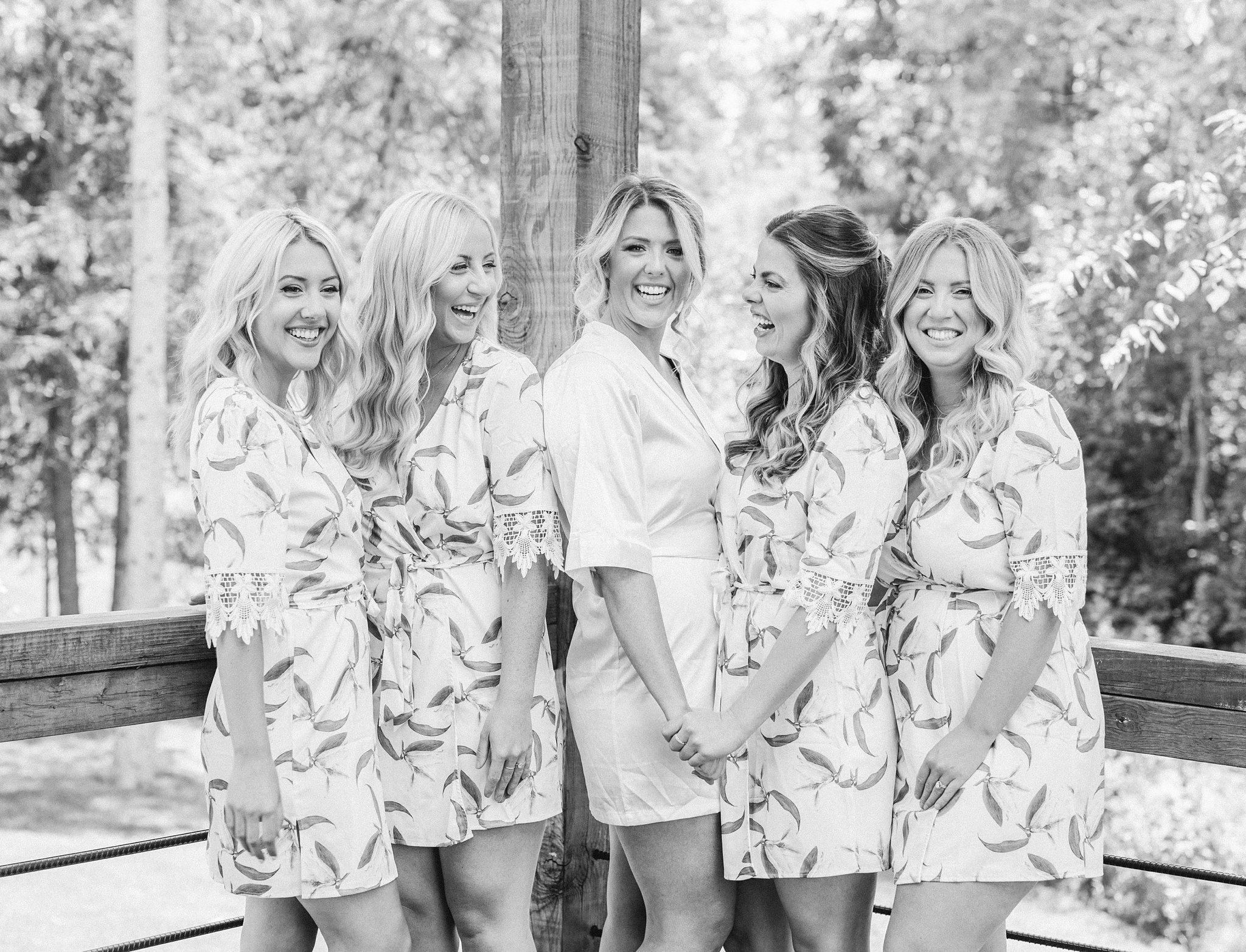 Bride prep, Private Estate Wedding Photos, Amy Pinder Photography