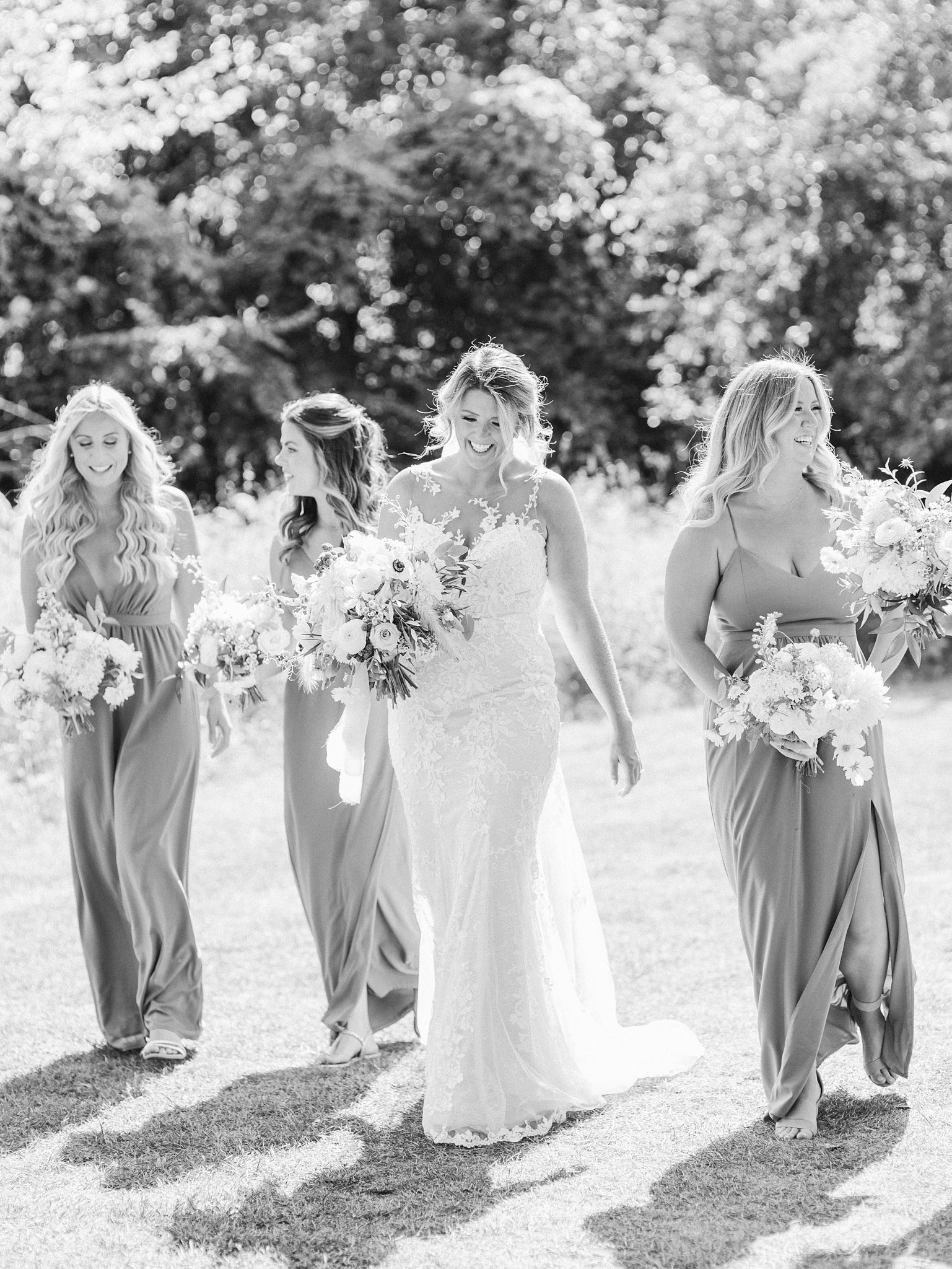 Bright and airy wedding, Private Estate Wedding Photos, Amy Pinder Photography