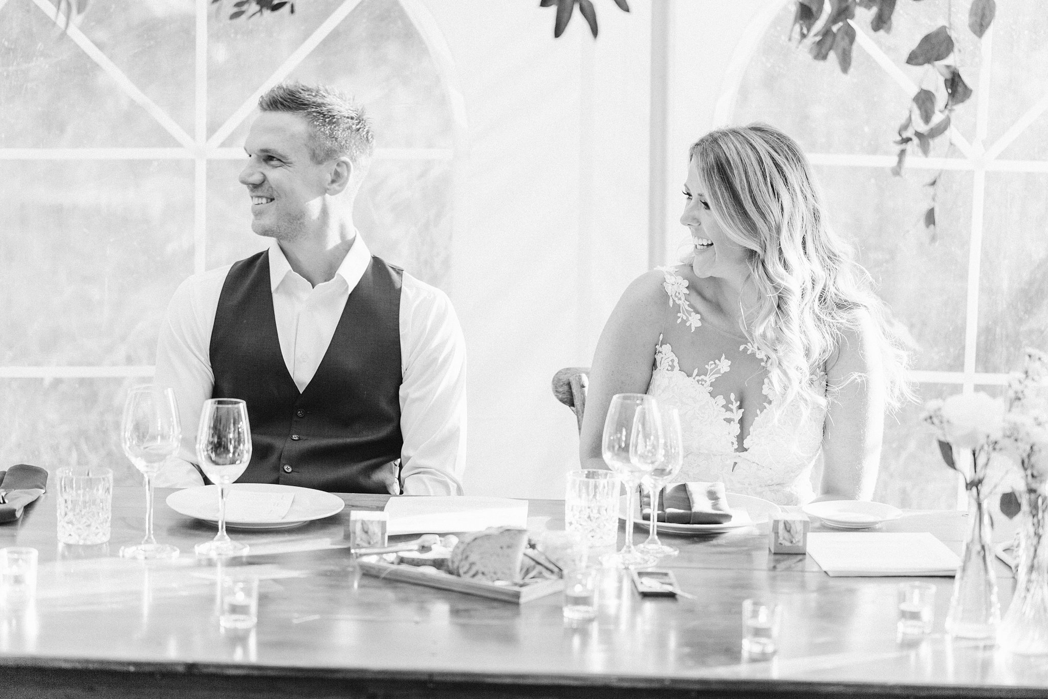 Speeches, Private Estate Wedding Photos, Amy Pinder Photography