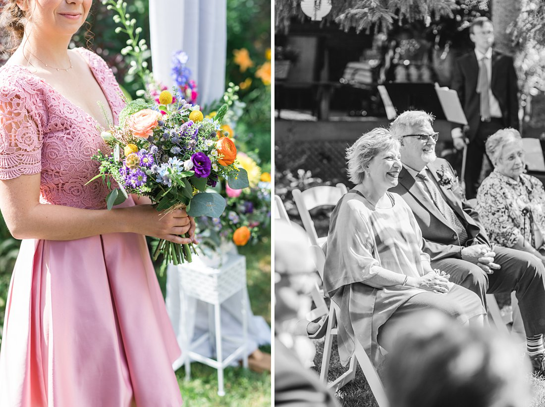 Colourful wedding, Social Restaurant Wedding Photos Ottawa