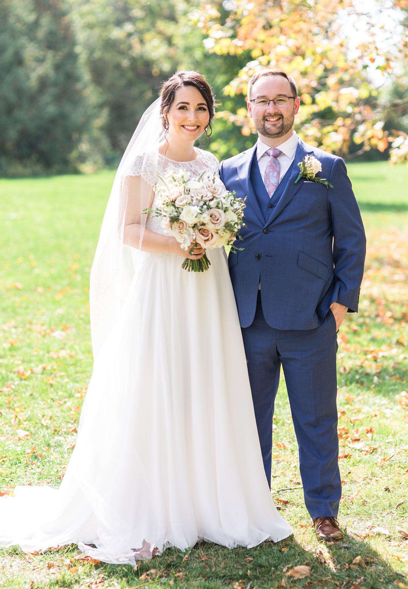 Arboretum wedding photos, Britannia Yacht Club Wedding Photos, Amy Pinder Photography